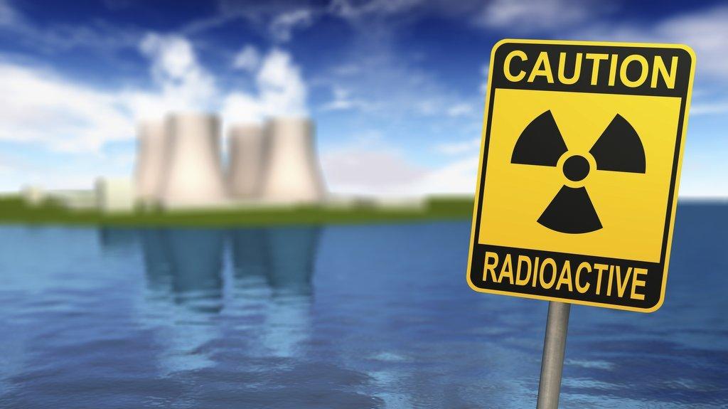 Atom- och kärnfysik
