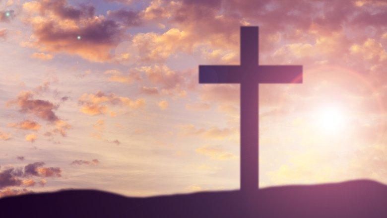 Kristendomen är den största religionen i världen med omkring 2 miljarder anhängare.