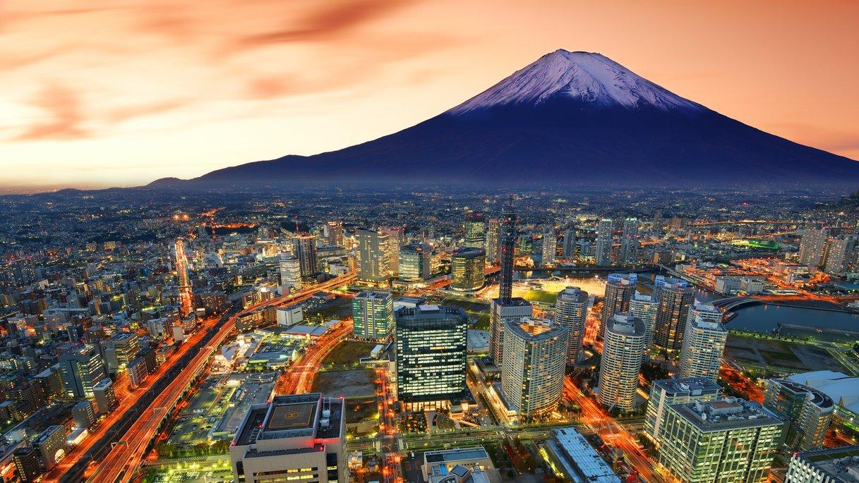 Vulkaner är jordens ventiler.