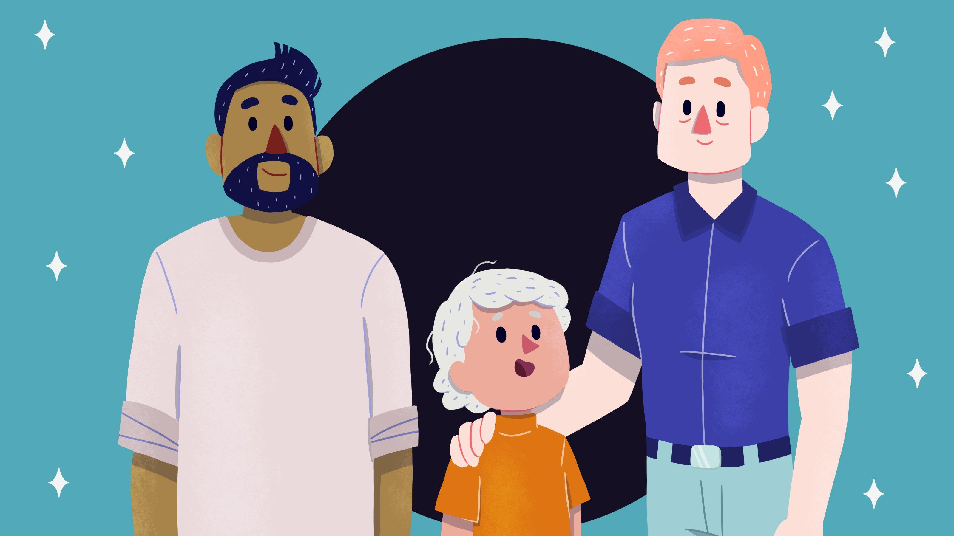 Familjens ekonomi