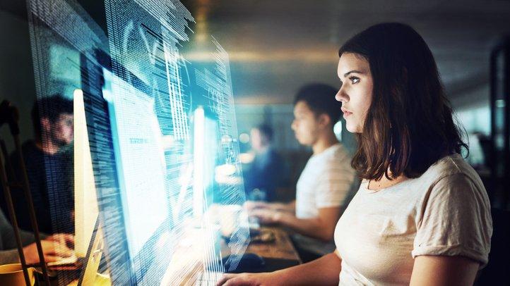 Programmering – en introduktion